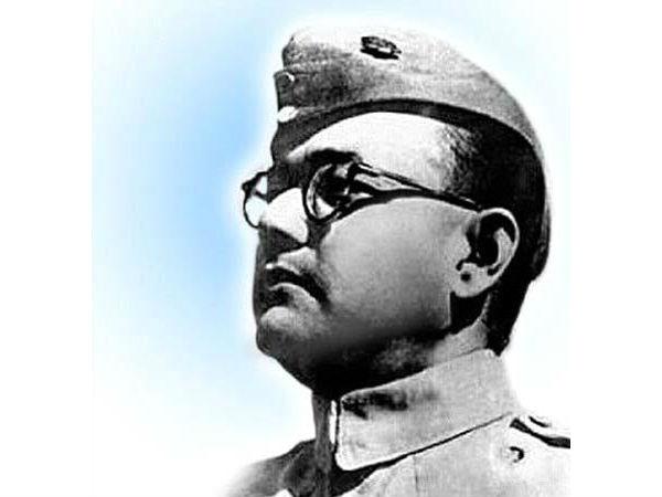 january-23-notified-as-parakram-diwas-to-commemorate-125th-birth-anniversary-of-netaji-subhas-chandra-bose