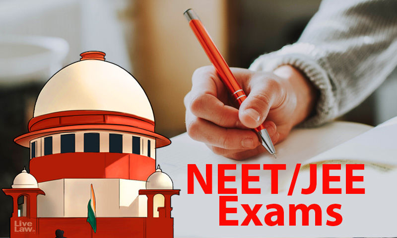 syllabus-of-jee-and-neet-to-remain-unchanged-for-2021