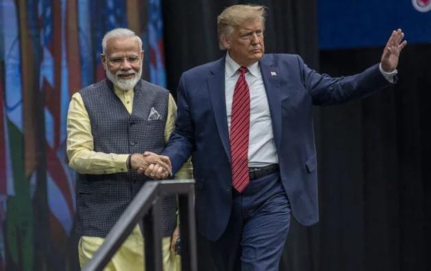 trump-proud-of-his-status-no-1-in-facebook-modi-no-2
