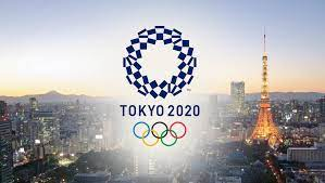 team-india-with-19-athletes-take-part-in-opening-ceremony-of-tokyo-olympics-2020
