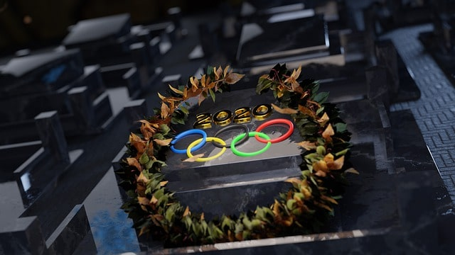 theme-song-of-the-indian-olympic-team-of-tokyo-2020-launched