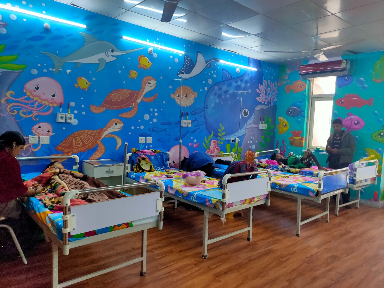 day-care-centre-at-ranchi-a-lifeline-for-thalassemic-children