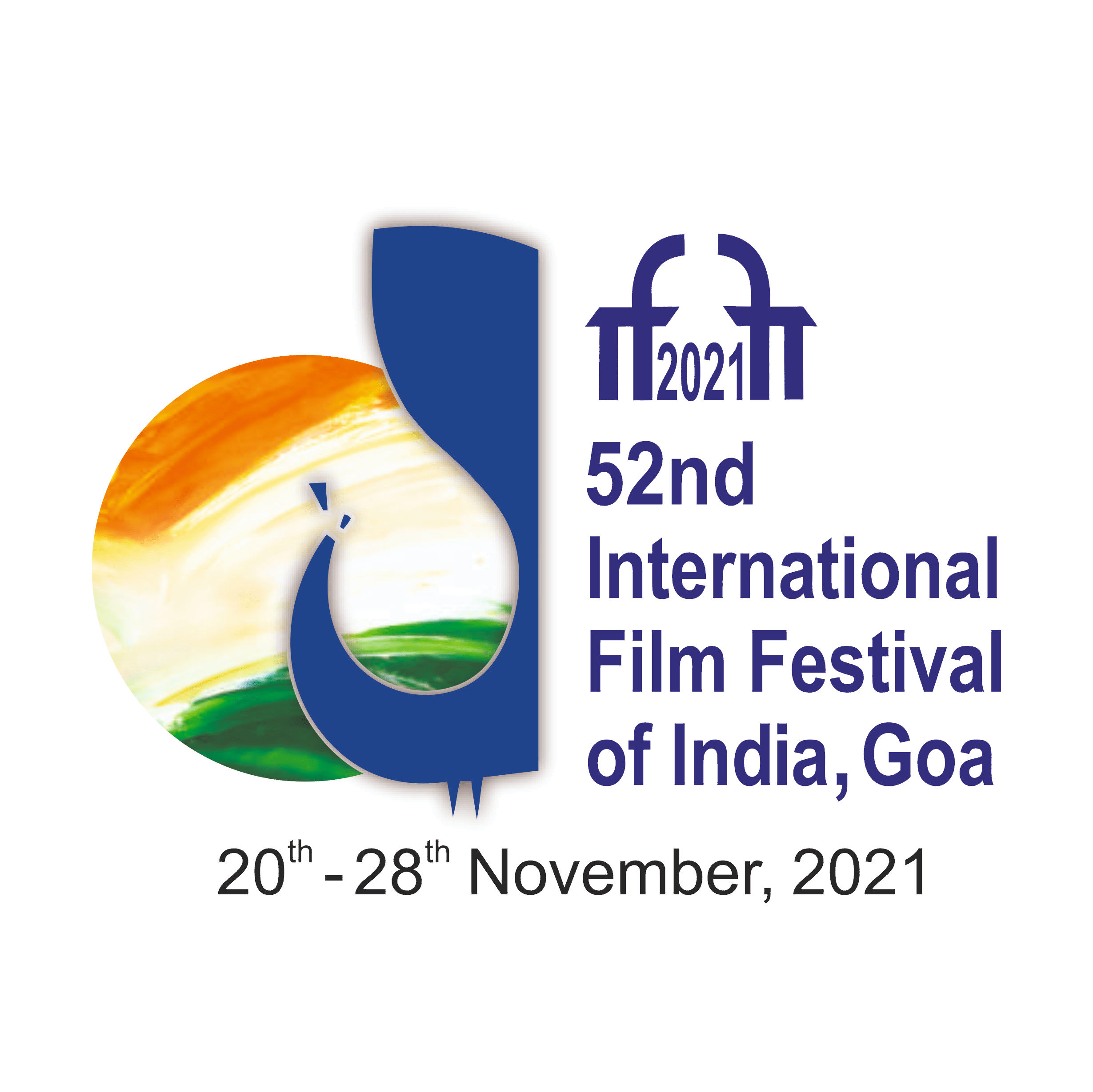 52nd-edition-of-iffi-to-showcase-more-than-300-films-from-across-the-world