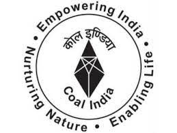 monitoring-measures-to-check-dust-air-water-noise-pollution-in-coal-mining-areas-cil