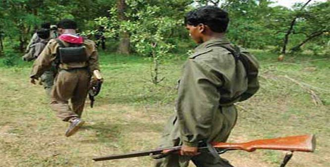 banned-naxal-outfit-area-commander-arrested-by-cops-plfi-chief