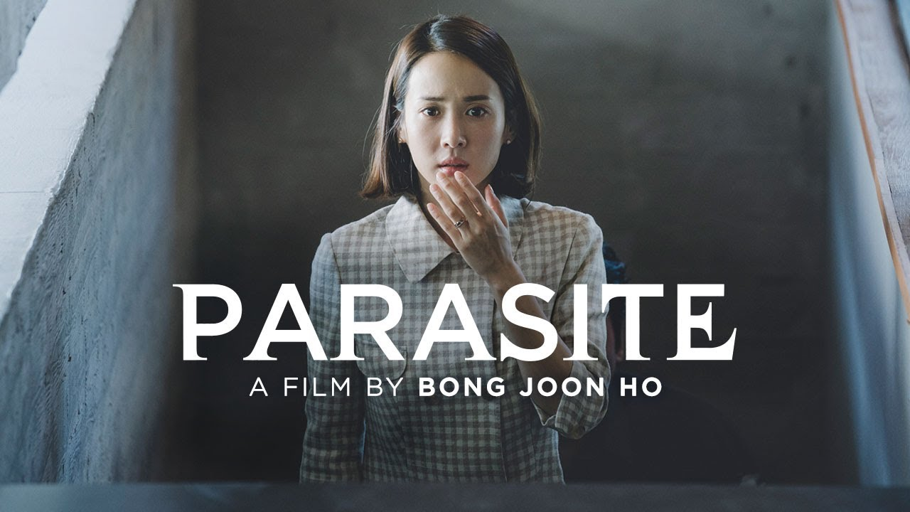 South Koreans in cheers over film Parasite wins Oscar
