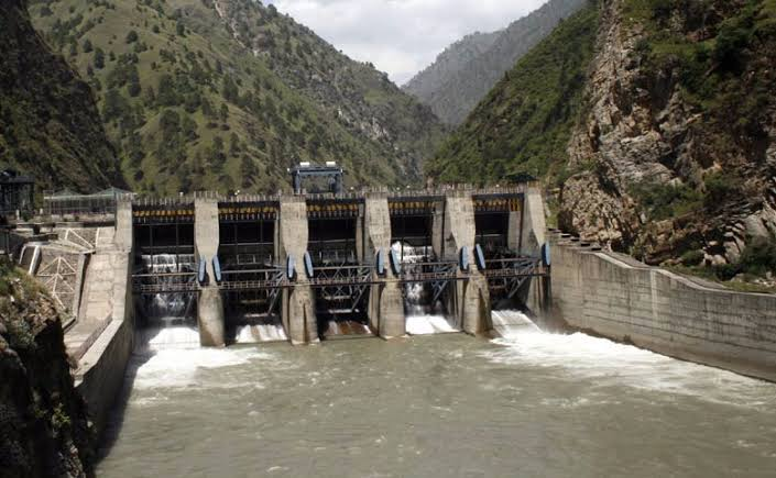 rs-5281-94-crore-850-mw-ratle-hydro-power-project-for-j-k-approved