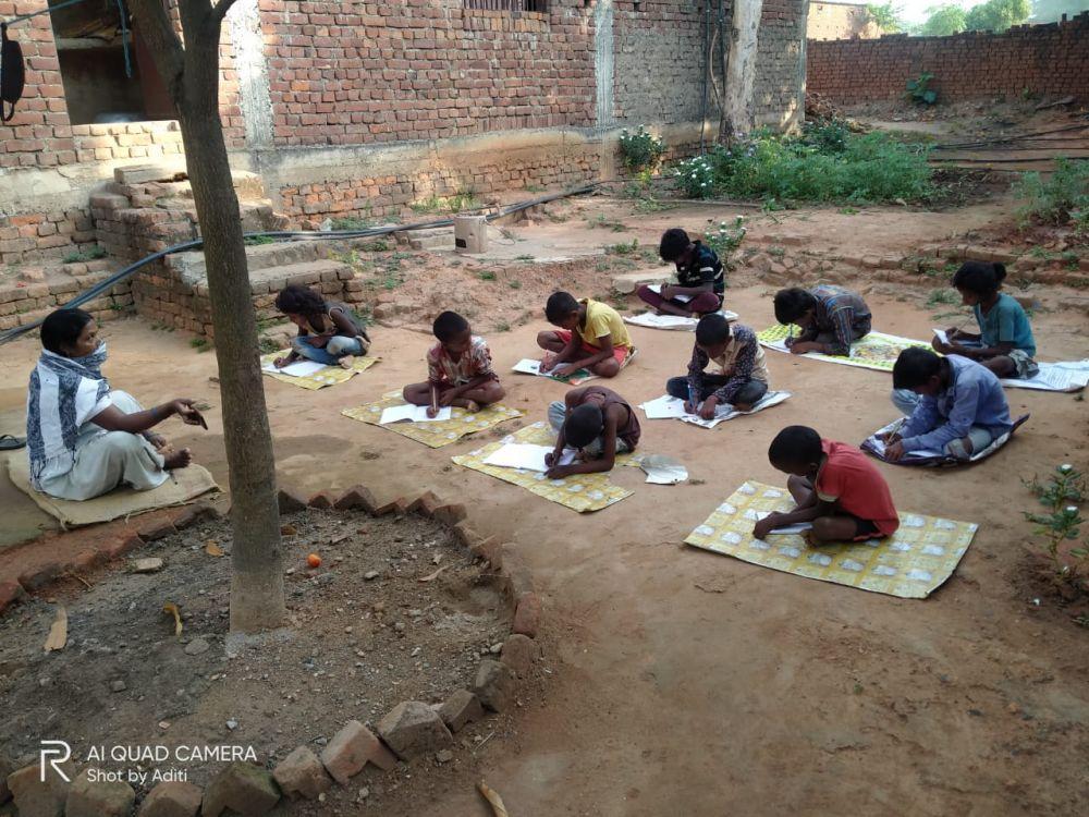 online-teaching-game-changing
