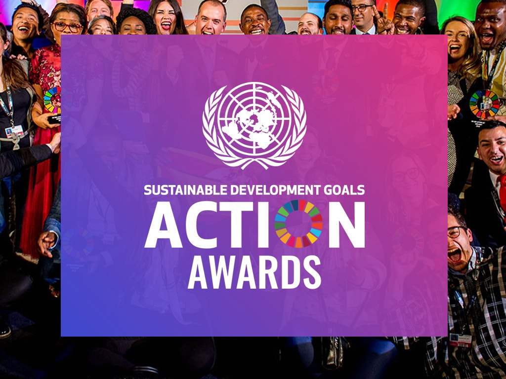 why-indian-organisation-bagged-un-award-to-combat-climate-change
