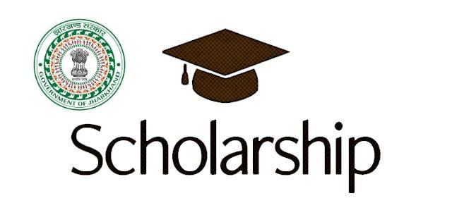 cm-to-felicitate-six-tribal-students-to-study-abroad-under-marang-gomke-jaipal-singh-munda-scholarship-scheme