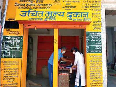 jharkhand-operates-more-fair-price-shops-under-pds-than-delhi