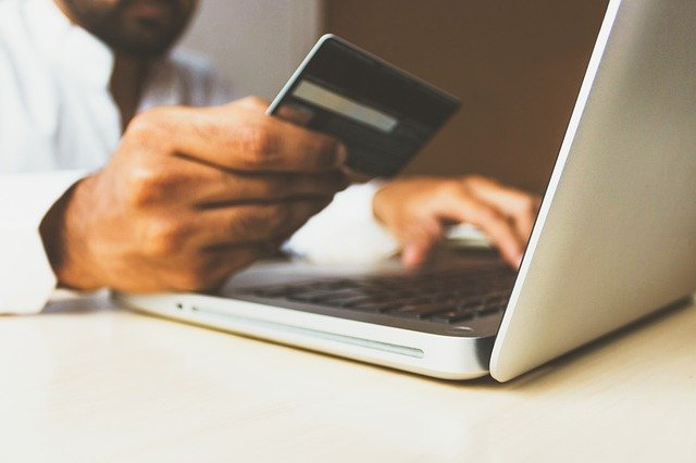 india-gets-digital-payment-solution-as-e-voucher-via-mobile-of-the-beneficiaries-called-e-rupi