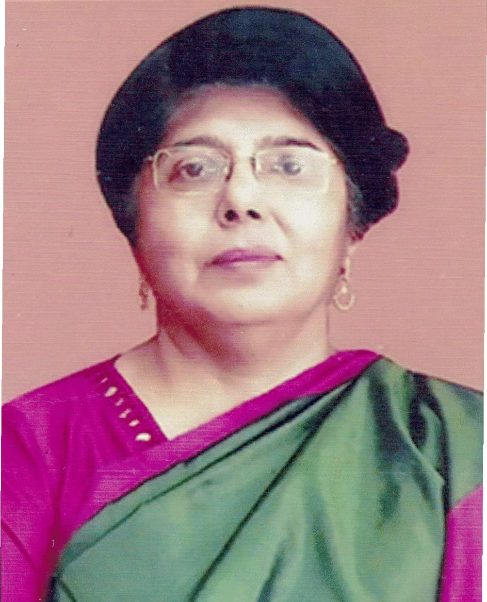 first-lady-irts-officer-archana-joshi-takes-over-as-gm-of-se-railway
