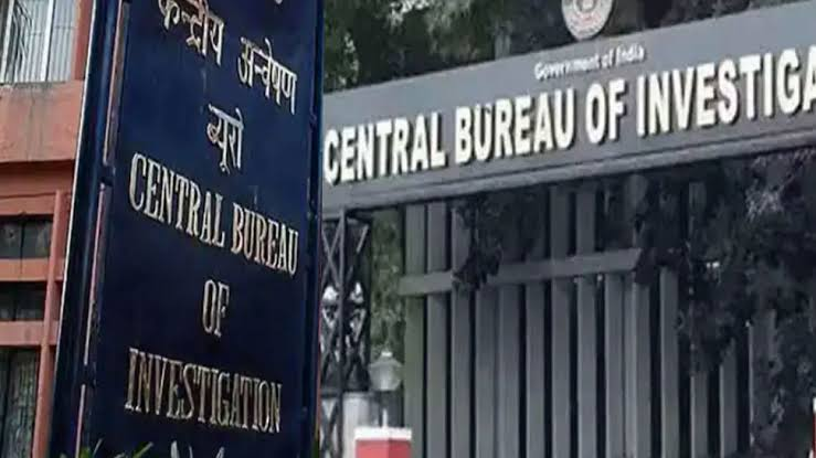cbi-busts-recruitment-racket-books-dgms-deputy-director-general