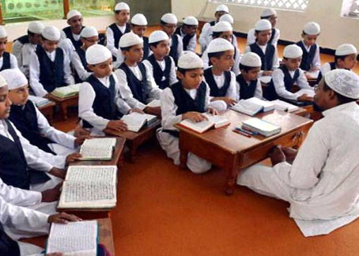 madrasas-in-the-age-of-islamophobia-authors-ziya-us-salam-and-m-aslam-parvaiz-is-in-the-eye-of-a-storm
