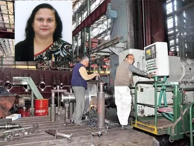 Lockdown, shut HEC plants add to woes