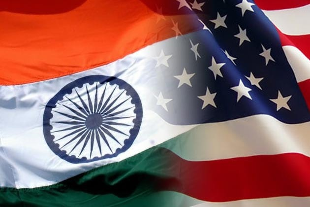 boosting-military-ties-india-us-inked-four-defence-agreements