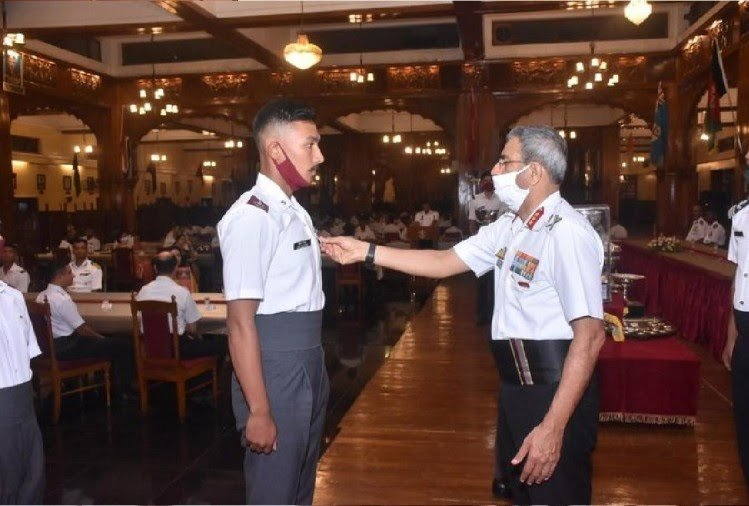 winners-of-national-defence-academy-co-s-motivation-award-2020