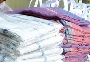 Soren govt to distribute Dhoti-Saree among poor families