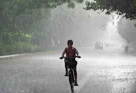 monsoon-begins-retreat-breaking-record-of-delayed-withdrawal