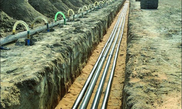 underground-cabling-project-remains-a-dream-for-citizens-in-jharkhand