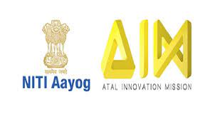 digi-book-innovations-for-you-sector-launched-in-focus-health-care