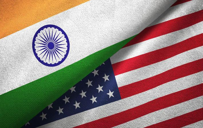 us-india-to-strengthen-bilateral-defence-ties-tweets-pompeo