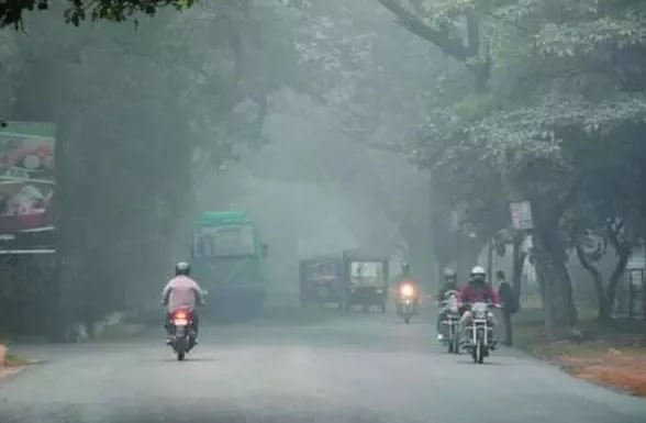 southwest-monsoon-withdraws-from-the-entire-country-imd