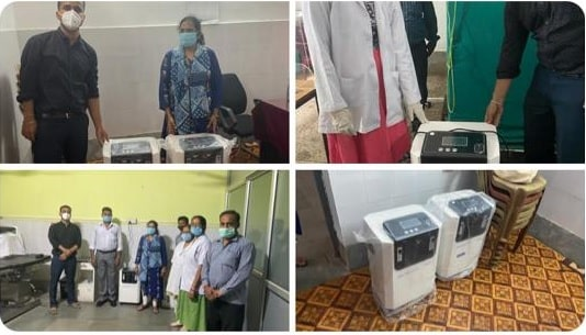 usaid-nishtha-path-install-300-oxygen-concentrators-in-129-primary-care-health-units-in-jharkhand