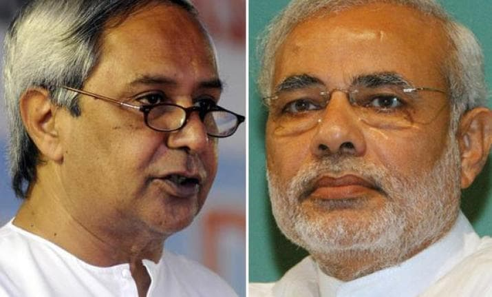 pm-may-accept-naveen-patnaik-govt-s-decision-to-extend-lock-down-till-april-30