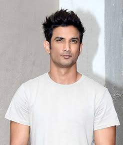 sushant-singh-rajput-road-comes-up-in-delhi