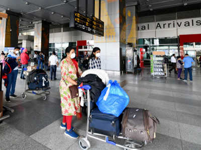 flights-to-start-operations-at-t2-of-delhi-airport-from-october-1