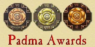 last-date-to-file-nominations-to-padma-awards-2022