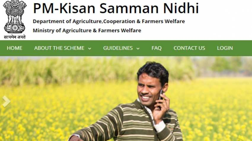 for-farmers-pm-kisan-mobile-app-launched