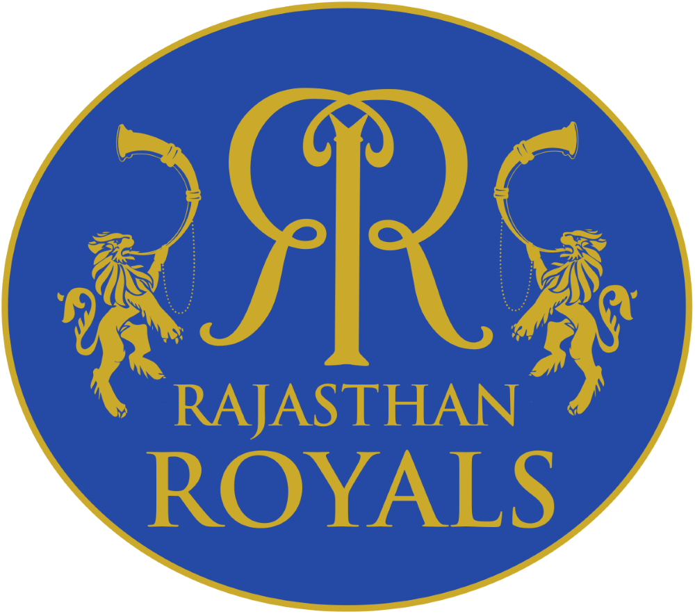 rajasthan-royals-have-a-chance-to-be-in-the-reckoning-for-ipl-title-spinner-tabraiz-shamsi