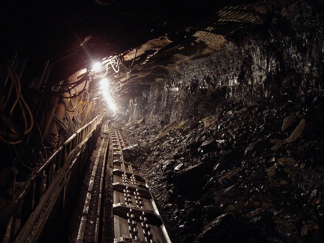 process-of-auction-for-sale-of-67-coal-mines-is-on-minister