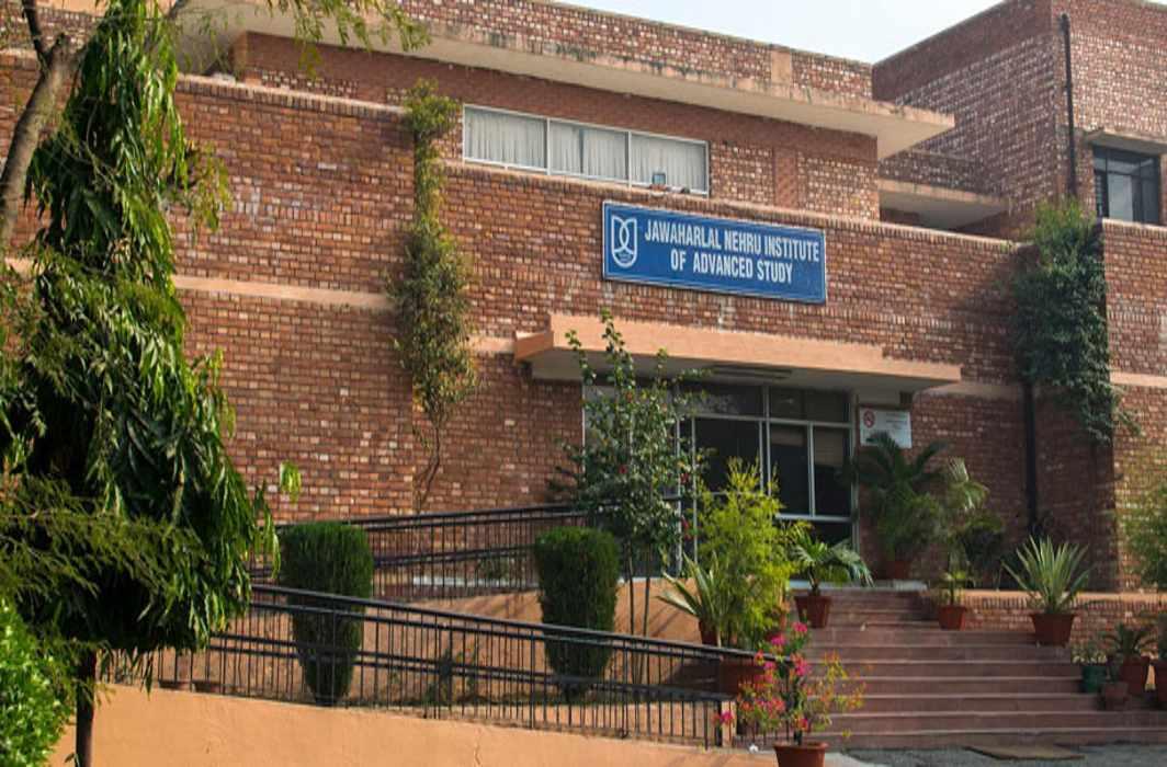 jnu-entrance-exams-to-be-held-on-sept-20-23-registration-begins
