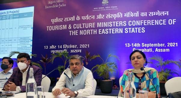 north-eastern-states-decide-to-promote-tourism