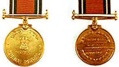 none-of-prison-personnel-from-bihar-jharkhand-get-correctional-service-medals