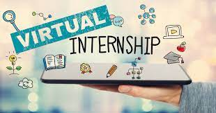 COVID -19 pandemic prompts students to opt for virtual internship: Internshala