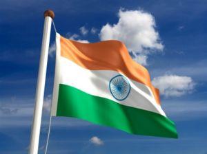 Ramesh may unfurl tri colour inside Saranda on Republic Day