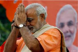 How Modi to inaugurate stadium in Ranchi before India vs England ODI is played on Jan 19 ?