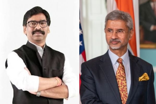 help-bring-bodies-of-two-jharkhandis-home-from-abroad-soren-urges-jaishankar
