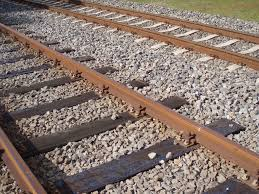 Amid rains, steps taken to maintain safe movement of trains on Howrah- Kharagpur-Bhadrak tracks