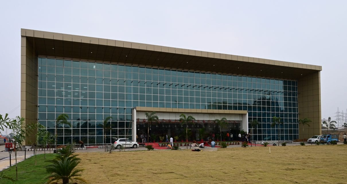 iim-ranchi-introduces-integrated-programme-in-management
