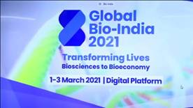 harsh-vardhan-inaugurates-global-bio-india-2021