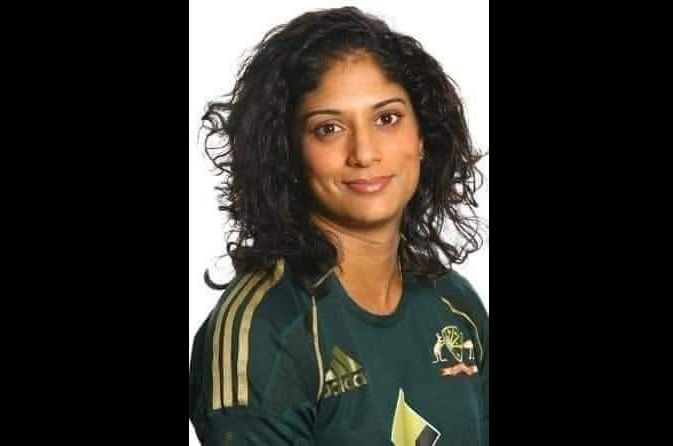 indian-girl-gets-inducted-in-icc-hall-of-fame