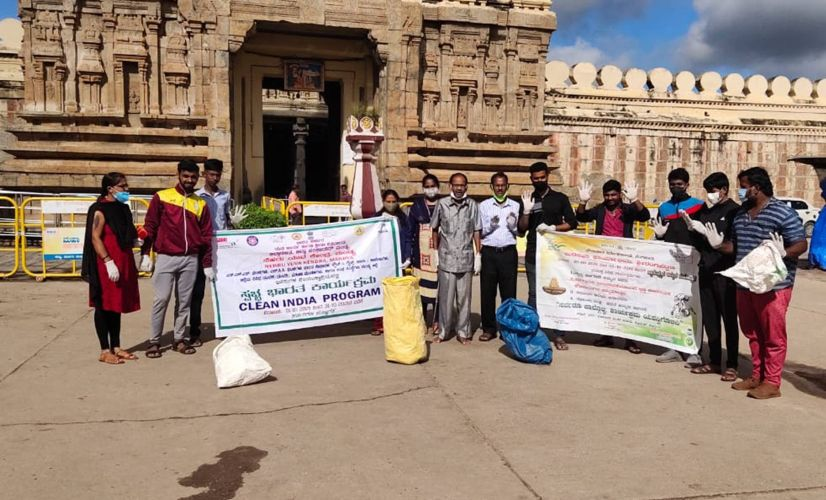 month-long-clean-india-drive-in-full-swing-throughout-the-country
