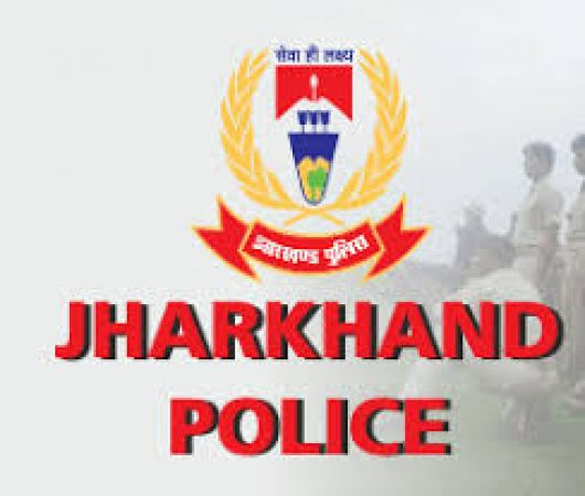 jharkhand-cops-take-u-turn-arrest-rti-scribe-for-carrying-drugs-probe-finds-drugs-planted