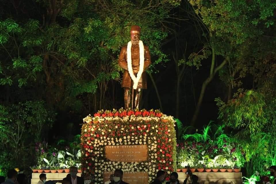 jamshedpur-celebrates-birthday-of-jamshedji-nusserwanji-tata